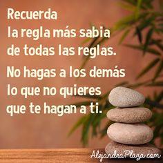 Olga Tañón oficial 3 de junio de 2014 ·    Así de simple...Tus acciones reflejan lo que han dentro de ti. Piensa en las consecuencias de tus actos, piensa en como te sentirías tu en los zapatos del otro. #ACelebrar #Compartir #OlgaTañon.