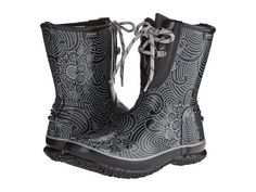 Urban Farmer, Wide Calf Boots, Rain Boots, Fashion Shoes, Wedges, Shoe Bag, My Style, Lace, How To Wear
