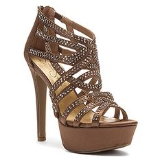 53057221eebd Jessica Simpson Elanor found at  OnlineShoes