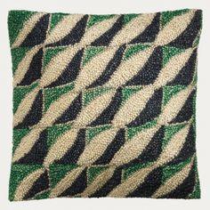Cushion covers | Linum