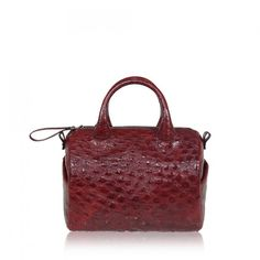 BABY MONACO - New Arrivals - Handbags   Corto Moltedo