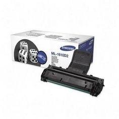 Samsung Original ML-1610D2 Laser Toner Cartridge Balck For ML1610D2 ML-1610D2-SEE