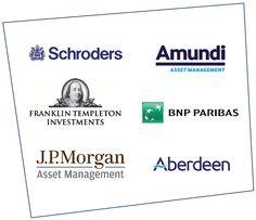 Asset Management | EVOLUTION Value Funds Asset Management, Evolution, Investing