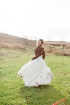 Local Photographer...Dani Stephenson.  Thought this picture was very Spot on for your event.
