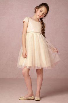 da82574e437 Toddler Girls  Sparkle Mesh Flower Girl Dress - Tevolio™ Pink Silver    Target