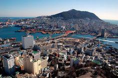 Busan, Korea Sand Festival | What to do in Busan, South Korea? | Travel . Culture . Food Busan South Korea, South Korea Travel, Seoul, Dubai, Cities, Asia, Seaside Beach, Beach Bum, Jeju Island