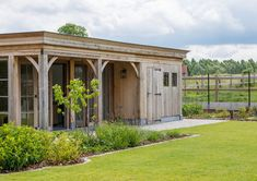 Pergola Garden, Gazebo, Summer Kitchen, Outdoor Living, Outdoor Decor, Outdoor Gardens, Shelter, Tiny House, The Outsiders