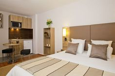2 rooms - $567 for 3 nights
