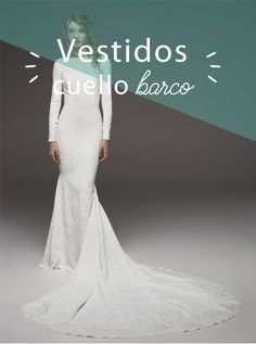 Formal Dresses, Wedding Dresses, Fashion, Boat Neck Wedding Dress, Bridal Dresses, Boyfriends, Formal Gowns, Moda, Alon Livne Wedding Dresses