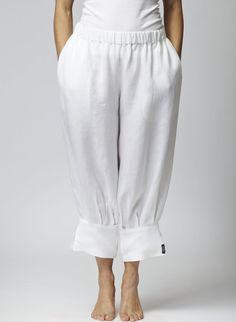 Designer Plus Size Clothing - Unstructured dress designs - Habibe London