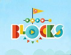 Kapu Blocks
