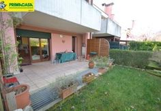 Appartamenti in vendita a Vicenza vi, pagina 10 - Casa.it
