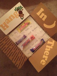 If anyone gives this to me I will love you forever!!!!