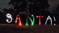 An Easter different in Guatemala http://buenobonitobarat0.blogspot.com.es/2015/03/una-semana-santa-diferente.html ------------ Una Semana Santa diferente en Guatemala http://buenobonitobarat0.blogspot.com.es/2015/03/una-semana-santa-diferente.html #travel #travelphotography #wanderlust #SemanaSanta #pascua #Easter #hollydays #vacaciones