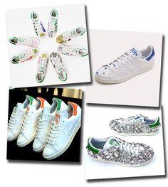 adidas (Foto:    )