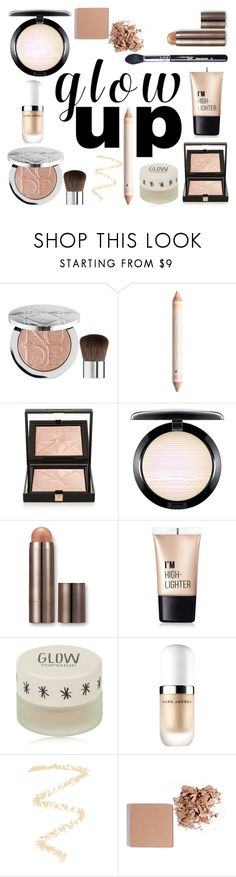 """Untitled #73"" by amaddo ❤ liked on Polyvore featuring beauty, Sephora Collection, Givenchy, MAC Cosmetics, Laura Mercier, Charlotte Russe, Topshop, Marc Jacobs, Trish McEvoy and Sigma"