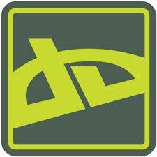 ik ben heel actief op www.deviantart.com dat is een site waar mensen hun kunst op kunnen zetten.