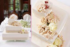Sama Słodycz by T. Fairytale, Decorative Boxes, Sweets, Cake, Desserts, Sweet Pastries, Pie Cake, Tailgate Desserts, Pie