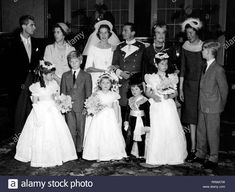 Ernst August, Prince, Weddings, Wedding Dresses, Fashion, Royal Weddings, Hannover, Bride Dresses, Moda