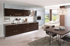 Elis Sklo / Elis Glass Double Vanity, Kitchens, Flat, Bathroom, Home Decor, Washroom, Bass, Decoration Home, Room Decor