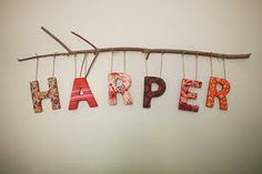Google Image Result for http://abattylife.com/wp-content/uploads/2012/08/harpers-nursery-1.jpg