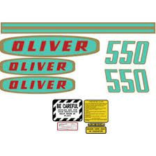 Résultats de recherche d'images pour « tracteur oliver » Images, Signs, Tractor, Searching, Novelty Signs, Sign, Dishes