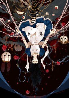 alice madness returns | Tumblr