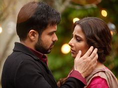 Hamari Adhuri Kahani First Day Box Office Collection Opening Friday 1st Day Earning