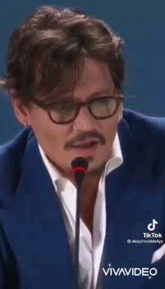 Johnny Depp Quotes, Johnny Depp Fans, Johnny Depp Pictures, Young Johnny Depp, Johnny Depp Movies, Junger Johnny Depp, Bobby Brown, Health Ledger, Funny Picture Jokes