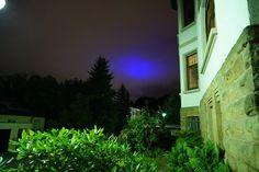 #Du #bist #aus #Saarbruecken  #wenn #dir #solche Lichter #am #Himmel k... #Du #bist #aus #Saarbruecken, #wenn #dir #solche Lichter #am #Himmel #keine #Angst #machen  #Ufo  #Saarbruecken / #Saarland | #Du #bist #aus #Saarbruecken, #wenn #dir #solche Lichter #am #Himmel k... http://saar.city/?p=69137