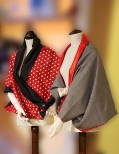 due proposte con tessuti peso medio One Piece Dress, Dress Me Up, Sewing Hacks, Sewing Tutorials, Clothing Patterns, Sewing Patterns, Diy Fashion, Womens Fashion, Fashion Tips
