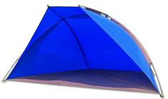 If you pack a bigger family, go for 2 backpacking tents as an alternative for a large family tent, tent more about family travel please visit here: http://grtent.blog.com/2014/11/11/when-buying-a-family-travel-tent-what-should-be-observe-%E2%80%93-best-quality-or-lower-price/