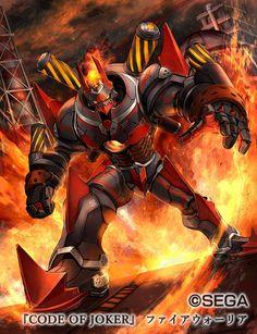 Monster Concept Art, Alien Concept Art, Fantasy Concept Art, Fantasy Art, Fire Demon, Cyberpunk Character, Fantasy Beasts, Dragon Knight, Monster Cards