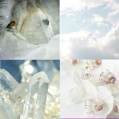 WEISS die Farbe des Lichtes Astrology, Color Of Life, Gemstone, Peace, Healing, Products, To Draw
