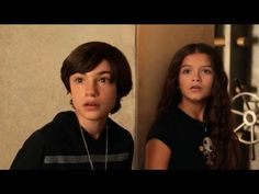 Imaginary Boyfriend, Future Boyfriend, Heroes Netflix, Guppy, Young Actors, Acting, Teen, Good Things, In This Moment