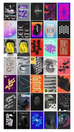 Weekly Inspiration for Designers #159 – Muzli -Design Inspiration
