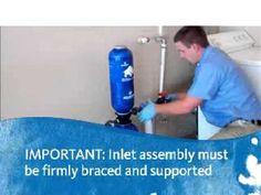 83 Best Aquasana Images Filters Water Filter