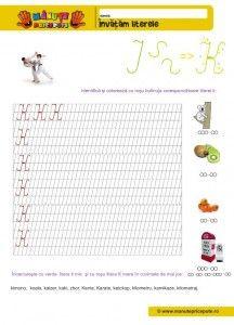 K Archives - Manute Pricepute Cursive Letters, Stories For Kids, Kindergarten, Bullet Journal, Activities, Reading, Children, Homeschooling, Full Bed Loft