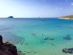 Sant'Antioco - Sardinia
