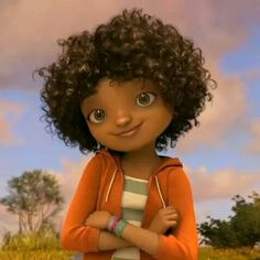 Both Rihanna and Jennifer Lopez provide voices for DreamWorks' upcoming animated film, Home. RiRi plays a teenage girl named Tip while J. Dreamworks Home, Dreamworks Animation, Disney And Dreamworks, Film Home, Home Movies, Family Movies, First Animation, Animation Film, Black Women Art