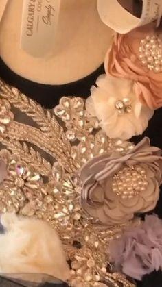 Fairy Princesses, Girls Dream, Our Girl, Dream Dress, Dress Collection, Baby Dress, 1 Year, Designer Dresses, Bodice