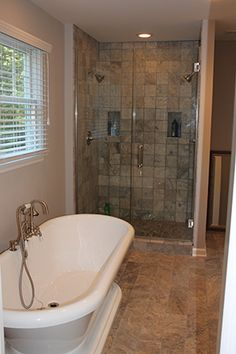 Anticipate Client Conversations And Wishes In 2015 By Utilizing  HomeAdvisoru0027s Exclusive, Expanded List Of The Most And Least Popular  Kitchen And Bathroom ...