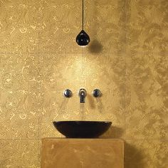 Gold Bathroom Tiles Uk gold paint bathroom ideas | great bathroom tile ideas - www