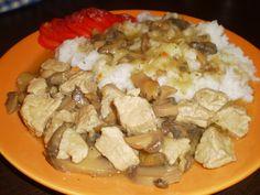 Carne, Meat, Chicken, Food, Essen, Meals, Yemek, Eten, Cubs