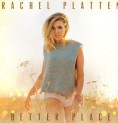 """Découvrez le clip """"Better Place"""" de @RachelPlatten http://xfru.it/tABTBh"""