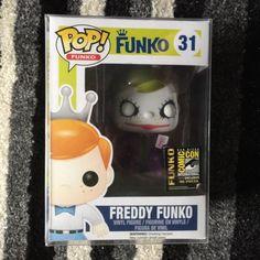 Funko Mystery Mini Marvel X-MEN mystique Vinyle personnage 1//12