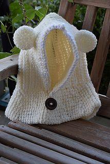 free crochet pattern 15139458477_ac1e569771_c_small2