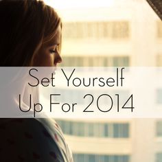 Are you ready for the new year? If you're looking to set yourself up for success next year, then look no further. Use these simple tips to help.