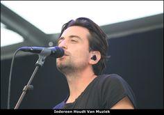 Stadsradio Delft met Dotan
