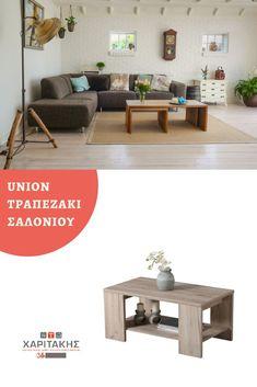 Grey Oak, Nails, Interior, Diy, Home Decor, Finger Nails, Decoration Home, Ongles, Bricolage